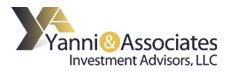 Yanni & Associates Investment Advisors, LLC